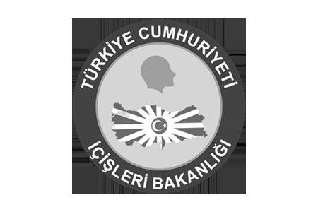 i__i__leri_bakAnl______-logo-EF945487D5-seeklogo.com