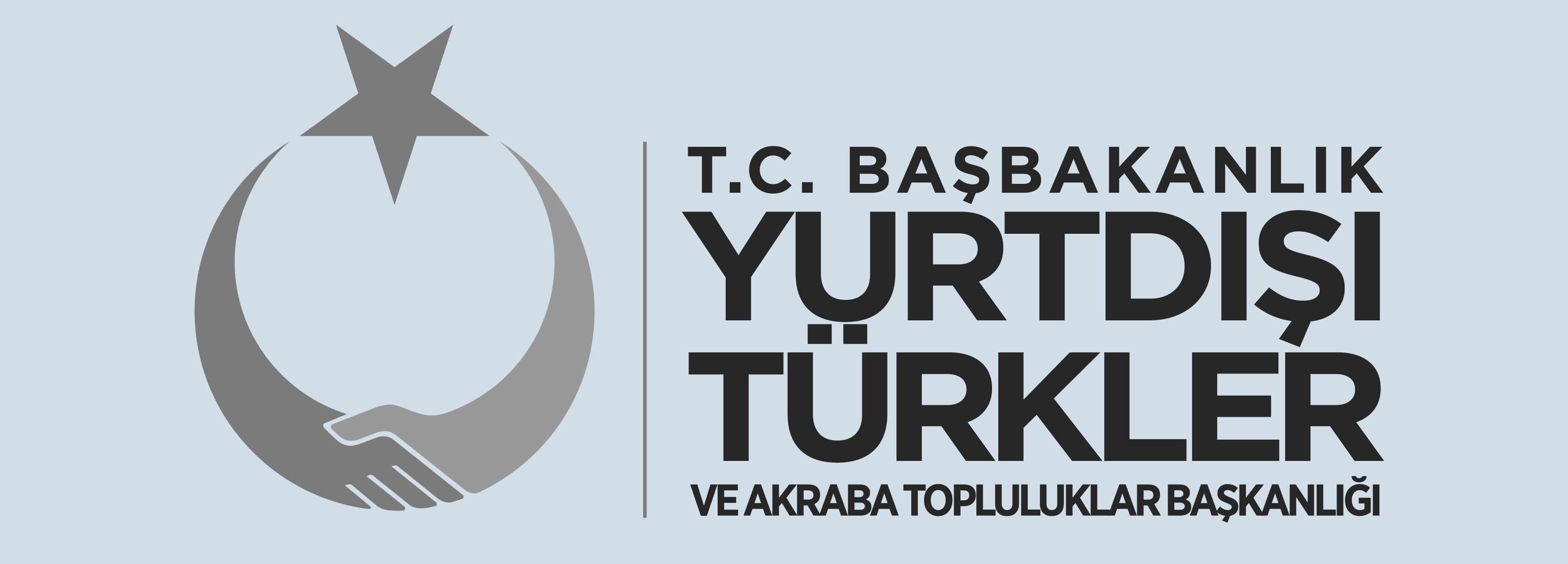 ytb-logo-yatay-yaldiz-2