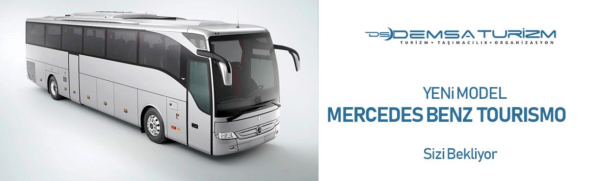MERCEDES-BENZ-TOURISMO-1
