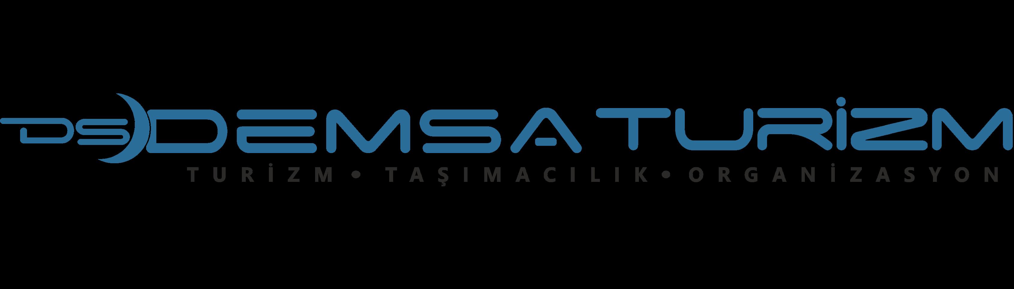 Demsa Turizm Taşımacılık  » Ankara'da Güvenli Taşımacılık