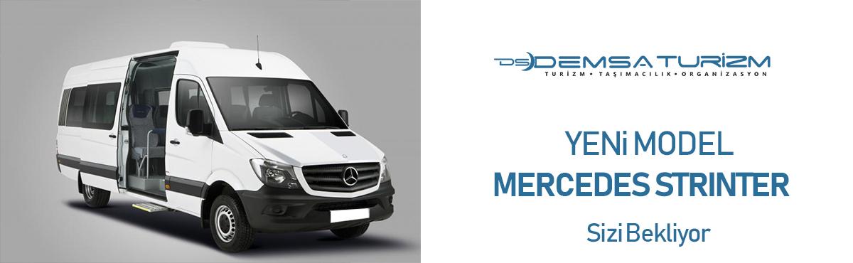 mercedes-sprinter-1